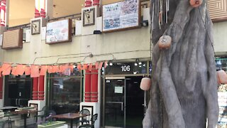 Repeat offender Ru Yi Noodle House lands on Dirty Dining