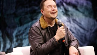 Elon Musk gains $8 billion, 4th richest person in world