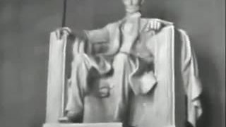 Dr. King's I Have a Dream - Video