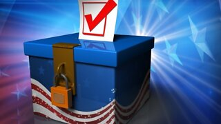 Nevada Primary election results expected on June 16