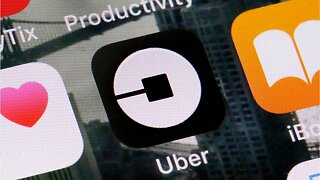 Uber Reveals New Safety Features Following College Student's Murder
