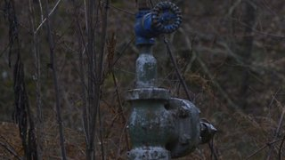 Some In This Small Kentucky County Live Without Running Water - Video