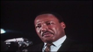 Treasure Valley remembers Martin Luther King Jr. - Video