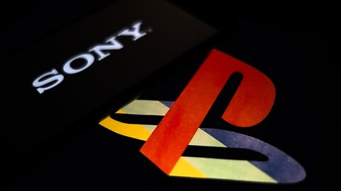 Sony to reveal PS5 details