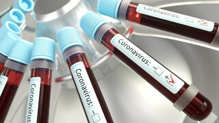 Record breaking number of coronavirus cases in U.S. as states reopen