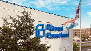Missouri Could Become The Only US State Without An Abortion Clinic