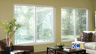 A guide to buying new windows - Video