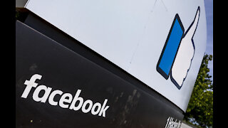 Facebook says sorry for rejecting vaccine advert