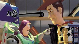 'Toy Story 4' To Be Filled With Pixar Easter Eggs