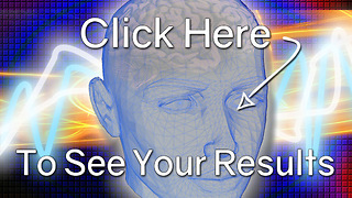 Mental Quiz: Can You Pass This Dementia Test? Average Score - Video