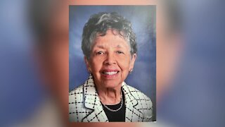 First Black educator hired by Lansing School District dies at 93