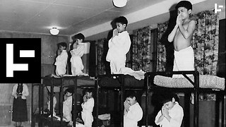 Residential Schools – Genocide in Canada - Video