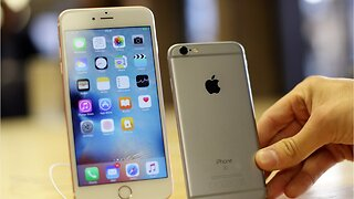 iPhone Tricks That You May Not Know