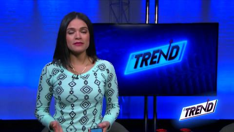 THE TREND: child allegedly shoots sister over video game controller