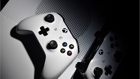 Xbox Game pass pulls 10 million subscribers