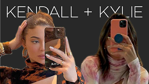Kylie & Kendall Jenner Receive MAJOR Backlash Over Amazon Collaboration!