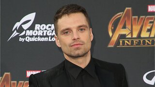 Sebastian Stan Does Hilarious Minion Impression