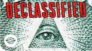 The Illuminati | Declassified - Video