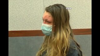 New accusations for mother accused of killing her son