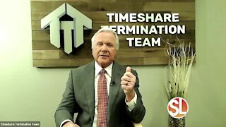 Timeshare Termination Team: Get rid of your timeshare and get your maintenance fees back