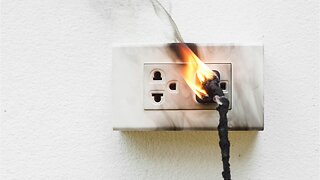 Check These Danger Areas In Your Home To Keep Your Family Safe