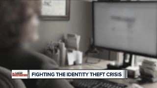 Protect yourself: Ways to avoid online threats linked to your identity