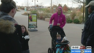 Busiest year ever for the Henry Doorly Zoo - Video