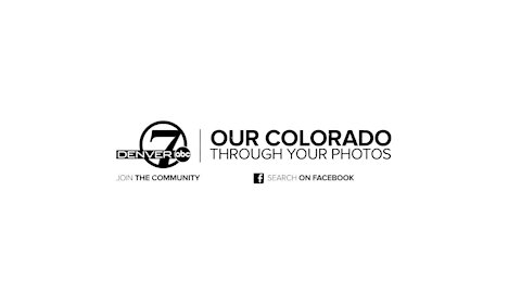 20 minutes of Colorado beauty and music to relax