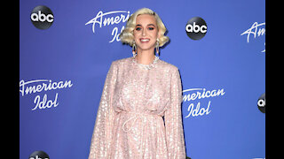 Katy Perry, Post Malone and J Balvin to feature on Pokemon 25th anniversary album