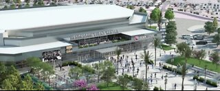 City council to discuss Henderson event center