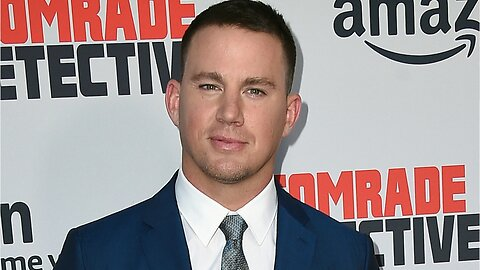 Channing Tatum-Led Gambit Movie Is Not On Disney's Schedule