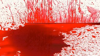 10 Disgusting Facts About Blood - Video
