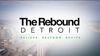 The Rebound Detroit: How businesses should test office workers for COVID-19