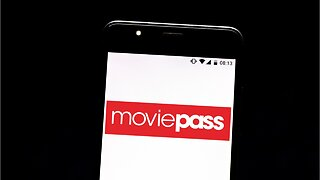 MoviePass' Parent Company Files for Bankruptcy