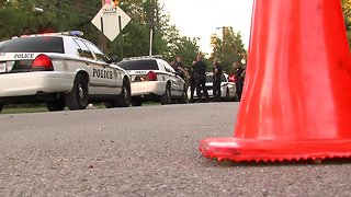 2013 home invasion, shooting in midtown Tulsa