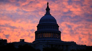 Negotiations To Avoid Another Shutdown Reportedly Stalled