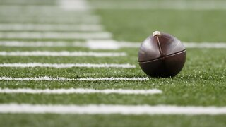 California High School Fall Sports Delayed Over COVID-19