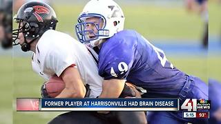 Metro schools adjust to cut down on concussions - Video
