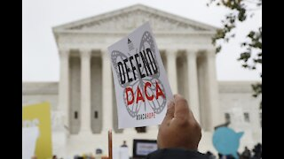 NEO immigrant advocate group hopeful of new immigration bill