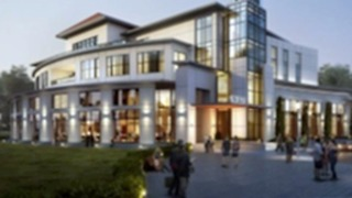 Boynton Beach Town Square project gets final approval