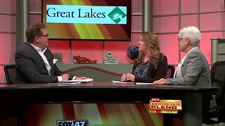 Great Lakes Christian Homes - 01/02/20