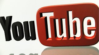 YouTube's Cable TV Alternative Hits 1 Million Paying Subscribers