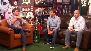7 Sports Cave: Final Thoughts - Video