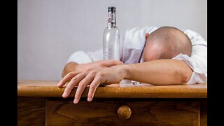 How to fight that New Year's hangover