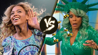 The Beyhive ATTACKS Wendy Williams for Saying Beyonce Needs Autotune