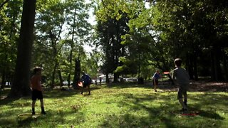 Summer day camps could offer COVID-19 safety ideas for schools