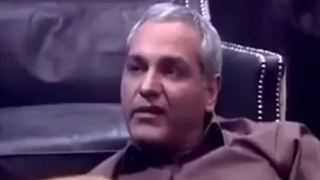 Funny Persian video clip - Mehran Modiri - Video