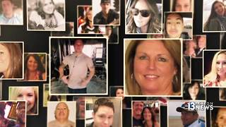 Heroes and Healing: Special report after the Las Vegas mass shooting - Video