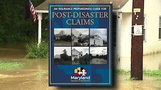 Property insurance fraud increased during pandemic