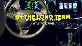 Top 3 Things You Need to Know When Leasing a Car